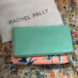 Rachel Pally - clutch handbag